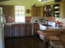 kitchen-1824-x-1368-jpg