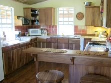kitchen-best-1824-x-1368-1368-x-1026-jpg