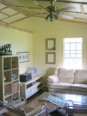 living-room-best1-1368-x-1824-684-x-912-jpg