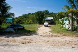 dangriga-beachview-7340