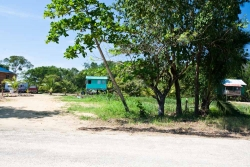 dangriga-beachview-7341