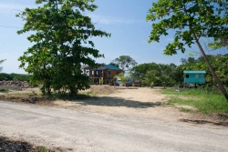 dangriga-beachview-7343
