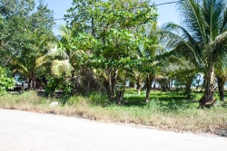 dangriga-beachview-7345