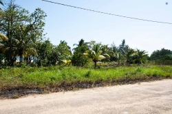 dangriga-beachview-7346