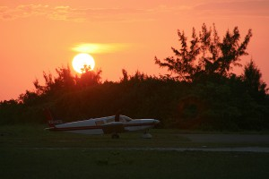 new tropic air service between Cancun and Belize will help buyers of Belize real estate