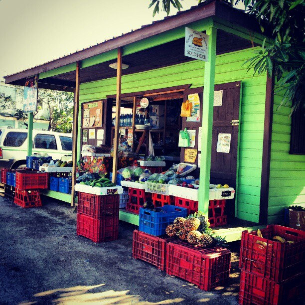 belizean-grocery-store