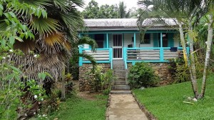 Belize Real Estate Hummingbird Highway