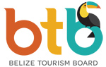 Belize Property Agents is A Proud Member of The Belize Tourism Board